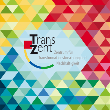 TransZent