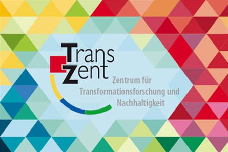 Transzent_aktivitäten