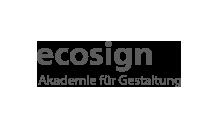 ecosign
